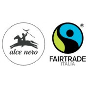 Alce Nero Fairtrade